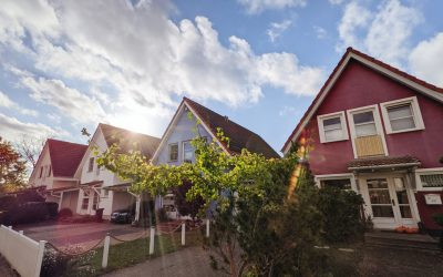 When Is The Best Time To Buy A Home In 2021?